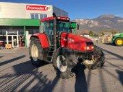 Traktor du type Case IH CS 110, Gebrauchtmaschine en Saint Felix
