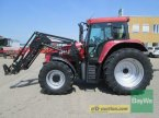 Traktor du type Case IH CS 110 en Obertraubling