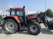 Traktor typu Case IH CS 110, Gebrauchtmaschine w Münchberg