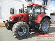 Case IH CS 110 Tractor