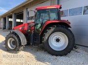 Traktor типа Case IH CS 110, Gebrauchtmaschine в Hohenburg