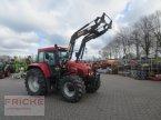 Traktor des Typs Case IH CS 110 in Bockel - Gyhum