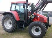 Traktor del tipo Case IH CS 110, Gebrauchtmaschine en Fürstenau