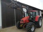 Traktor типа Case IH CS 110 в Weng
