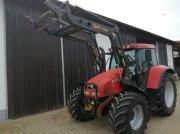 Case IH CS 110 Traktor