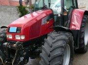 Traktor типа Case IH CS 110, Gebrauchtmaschine в Ochsenfurt