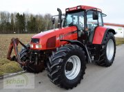 Case IH CS 120 Super Six - aus erster Hand - das modifizierte Modell Traktor