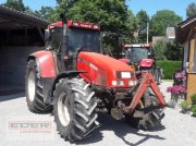 Case IH CS 120 Super Six Traktor