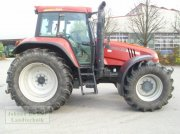 Case IH CS 120 Super Six Tractor
