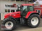 Traktor des Typs Case IH CS 120 Super Six in Epfendorf