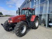 Traktor tip Case IH CS 120, Gebrauchtmaschine in Aalborg SV