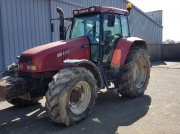 Case IH CS 120 Tractor