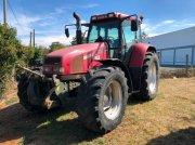 Case IH CS 120 Traktor