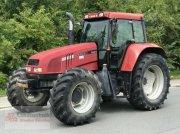 Traktor des Typs Case IH CS 120, Gebrauchtmaschine in Marl