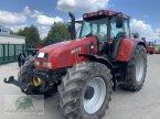Traktor des Typs Case IH CS 120 in Münchberg