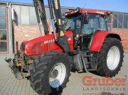 Case IH CS 120 Тракторы
