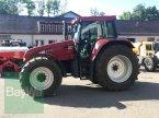 Traktor des Typs Case IH CS 120 in Feldkirchen