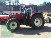 Case IH CS 120 Tracteur