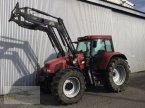 Traktor des Typs Case IH CS 120 in Pfreimd