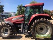 Traktor des Typs Case IH CS 120, Gebrauchtmaschine in Bruchsal