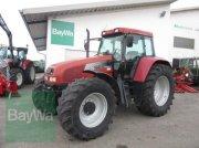 Case IH CS 130    #386 Тракторы