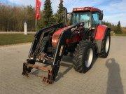 Traktor typu Case IH CS 130 Stoll F51 frontlæsser, Gebrauchtmaschine w Nimtofte