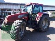Traktor du type Case IH CS 130, Gebrauchtmaschine en Eutingen