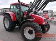Traktor des Typs Case IH CS 130, Gebrauchtmaschine in Ampfing