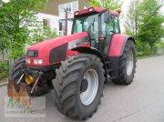 Traktor typu Case IH CS 130, Gebrauchtmaschine w Markt Schwaben