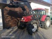 Case IH CS 130 Тракторы