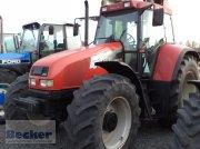 Traktor typu Case IH CS 130, Gebrauchtmaschine w Weimar-Niederwalgern