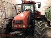 Traktor typu Case IH CS 130, Gebrauchtmaschine w Suhlendorf