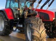 Case IH CS 130 Traktor