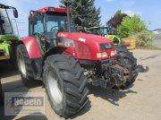 Case IH CS 150 A Тракторы