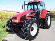 Case IH CS 150 Bavaria 50 km/h, gef. Vorderachse, FH, FZ, DL, Klima - aus erster Hand Traktor