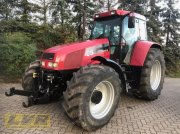Case IH CS 150 Тракторы