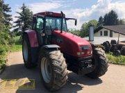 Case IH CS 150 Traktor