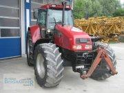 Traktor типа Case IH CS 150, Gebrauchtmaschine в Söchtenau