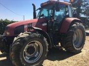 Traktor du type Case IH CS 150, Gebrauchtmaschine en L'ABSIE