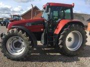 Traktor a típus Case IH CS 150, Gebrauchtmaschine ekkor: Nørager