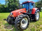 Traktor des Typs Case IH CS 150, Gebrauchtmaschine in Tuntenhausen