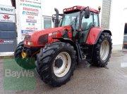 Traktor des Typs Case IH CS 150, Gebrauchtmaschine in Griesstätt