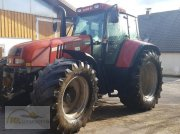 Case IH CS 150 Tractor