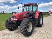 Traktor des Typs Case IH CS 150, Gebrauchtmaschine in Oyten