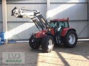 Traktor a típus Case IH CS 150, Gebrauchtmaschine ekkor: Spelle