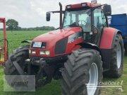 Traktor des Typs Case IH CS 150, Gebrauchtmaschine in Norden