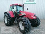 Traktor des Typs Case IH CS 150, Gebrauchtmaschine in Wildeshausen