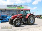 Traktor des Typs Case IH CS 150, Gebrauchtmaschine in Gampern