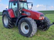 Traktor des Typs Case IH CS 150, Gebrauchtmaschine in Ingolstadt