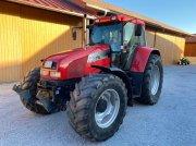Traktor типа Case IH CS 150, Gebrauchtmaschine в Büchlberg